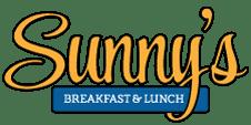 Sunnys Diner Tempe Logo